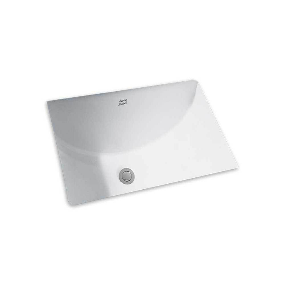 American Standard Undermount Kitchen Sink American standard vic bond sales flint howell sterling heights 26200 33000 0618000222 american standard studio undermount workwithnaturefo