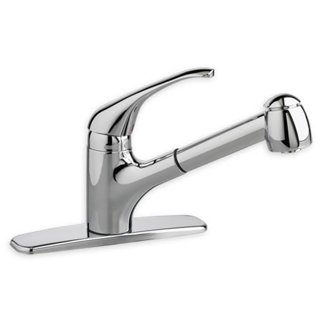 American Standard Kitchen Faucets Vic Bond Sales Flint Howell