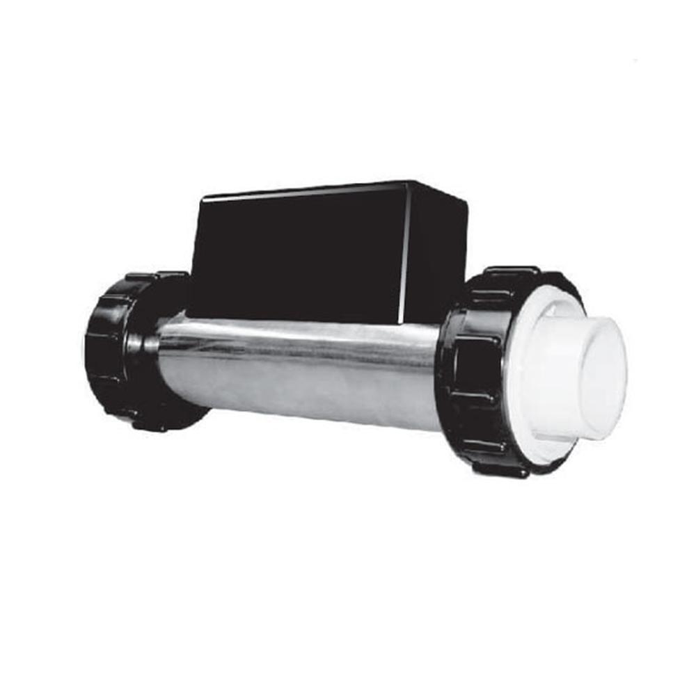 American Standard Drain Heater | Vic Bond Sales - Flint-Howell ...