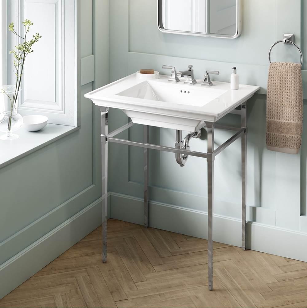 American standard bathroom vanities vic bond sales - American standard bathroom cabinets ...