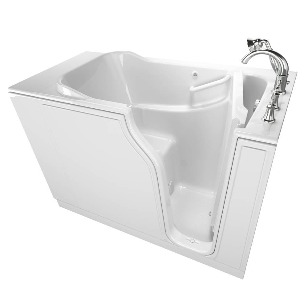 Soaking Tubs Walk In | Vic Bond Sales - Flint-Howell-Sterling ...