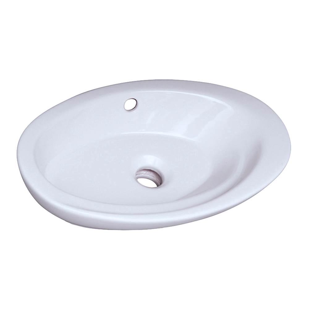 Drop In Barclay Sinks Bathroom Sinks Vic Bond Sales Flint Howell Sterling Heights Michigan