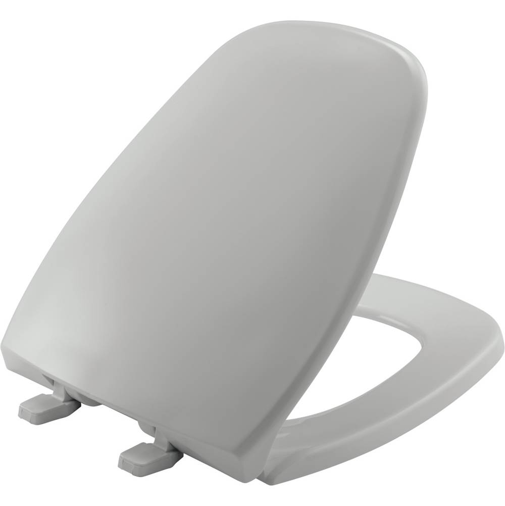 Brilliant Toilets Toilet Seats Vic Bond Sales Flint Howell Ncnpc Chair Design For Home Ncnpcorg
