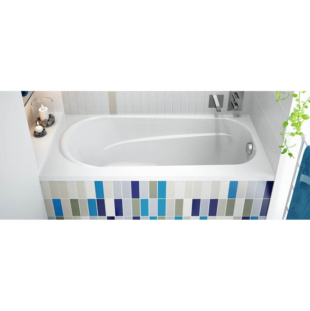 Bain Ultra Bathroom Tubs Air Bathtubs | Vic Bond Sales - Flint ...