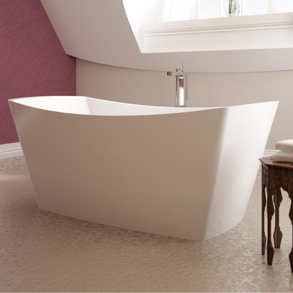 Bain Ultra Bathroom Tubs Evanescence | Vic Bond Sales - Flint-Howell ...