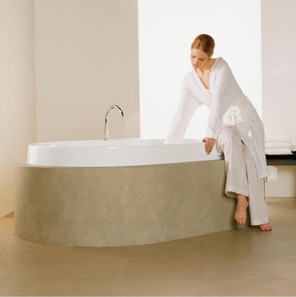 Bain Ultra Tubs Air Bathtubs | Vic Bond Sales - Flint-Howell ...