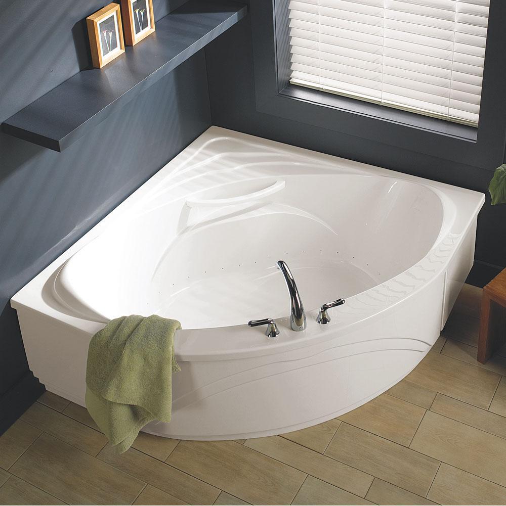 Bain Ultra Bathroom | Vic Bond Sales - Flint-Howell-Sterling-Heights ...