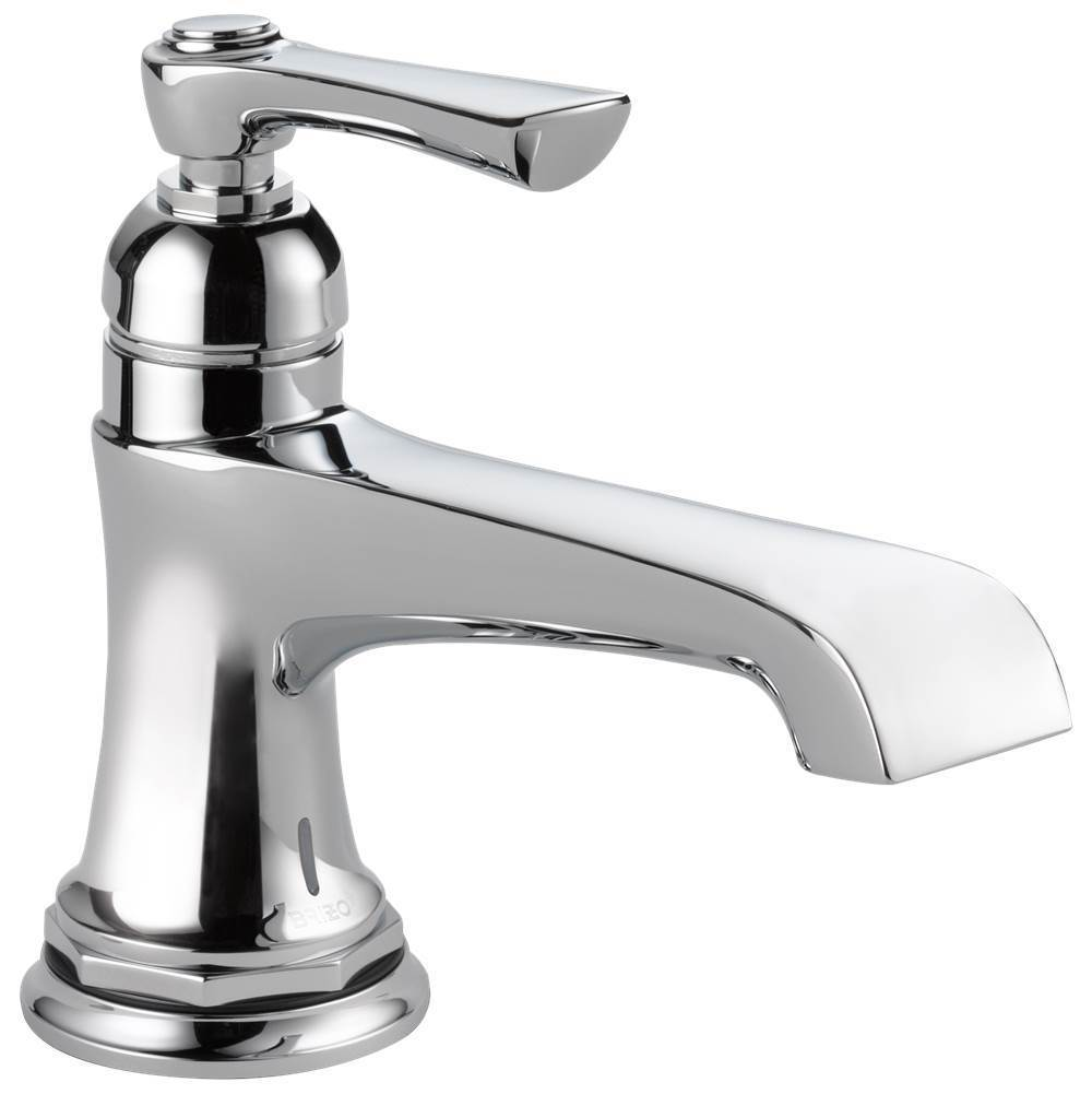 Faucets Bathroom Sink Faucets Vic Bond Sales Flint Howell