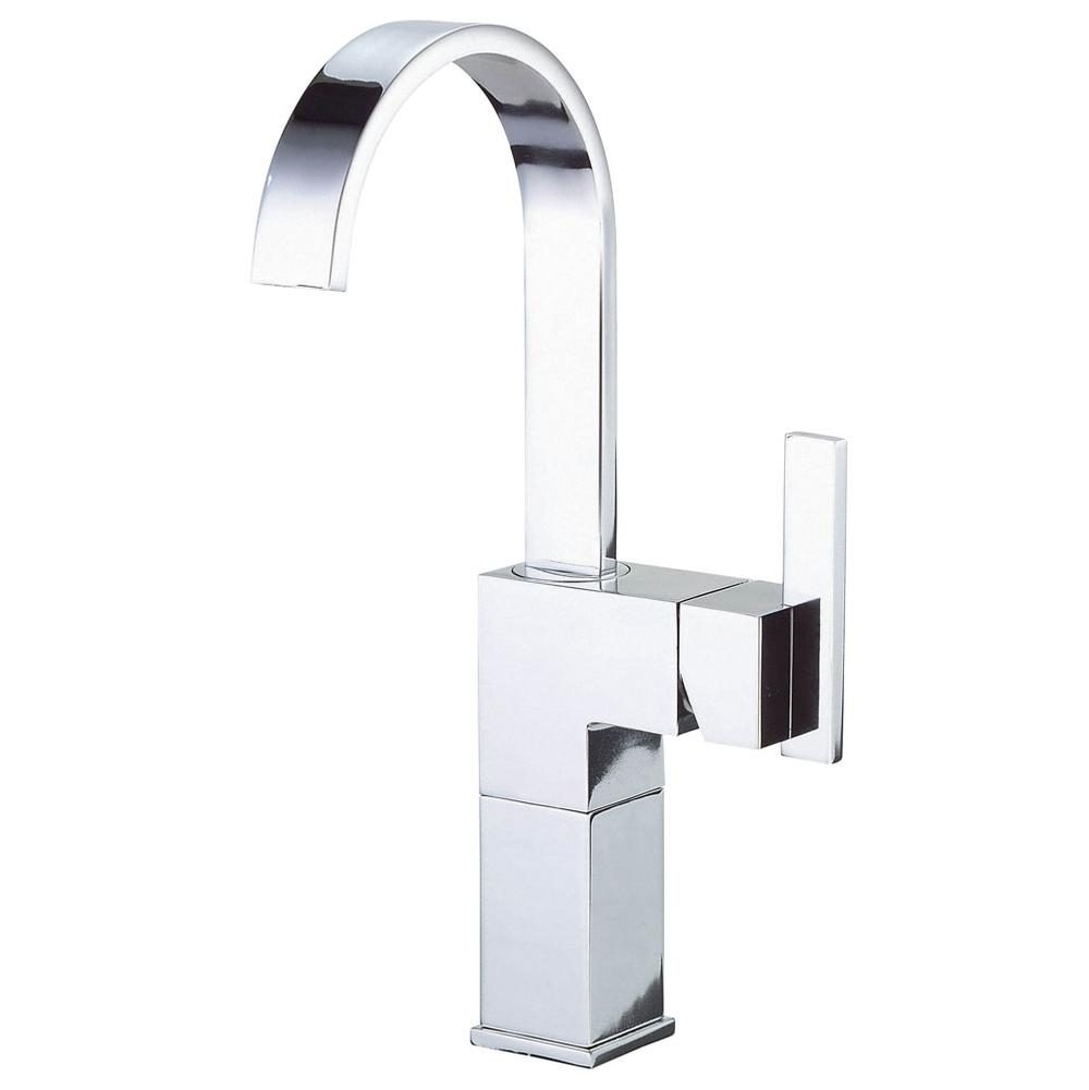 Faucets Bathroom Sink Faucets Vessel Vic Bond Sales FlintHowell - Discount bathroom sink faucets