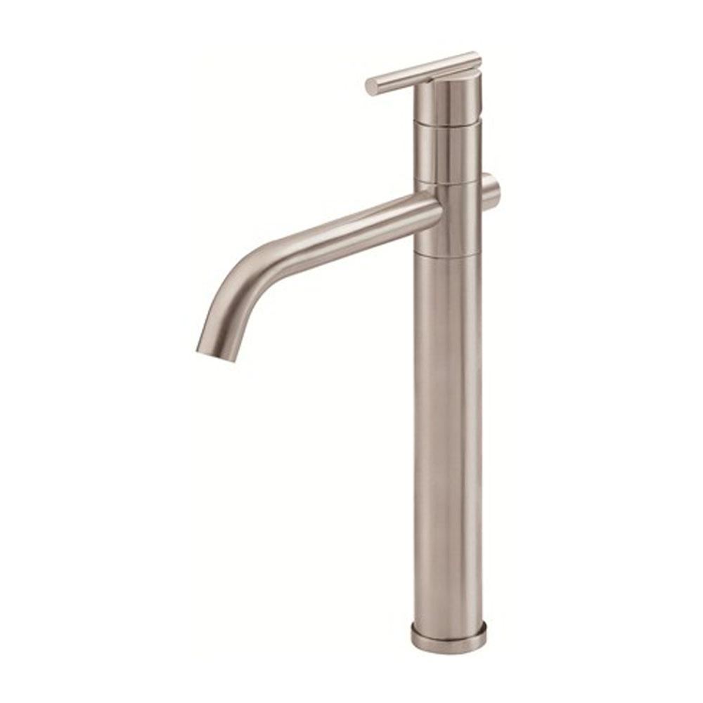 Bathroom Sink Faucets Vessel | Vic Bond Sales - Flint-Howell ...