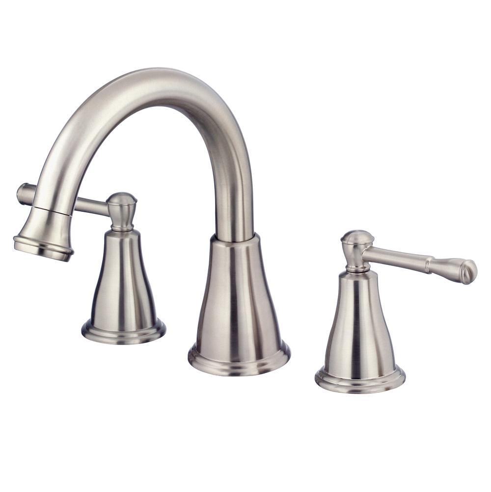 Danze Bathroom Faucets | Vic Bond Sales - Flint-Howell-Sterling ...