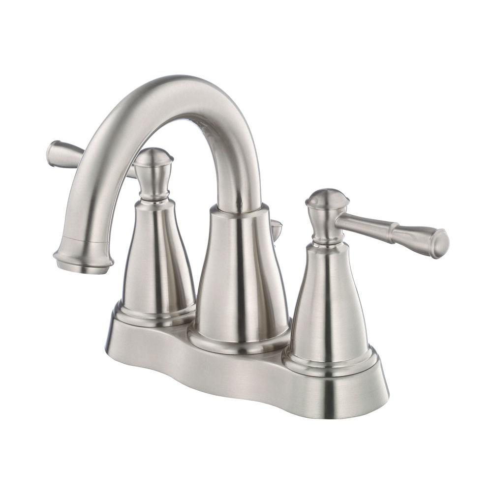 wayfair europlus improvement pdx home centerset faucets bathroom assembly reviews grohe drain faucet single with hole