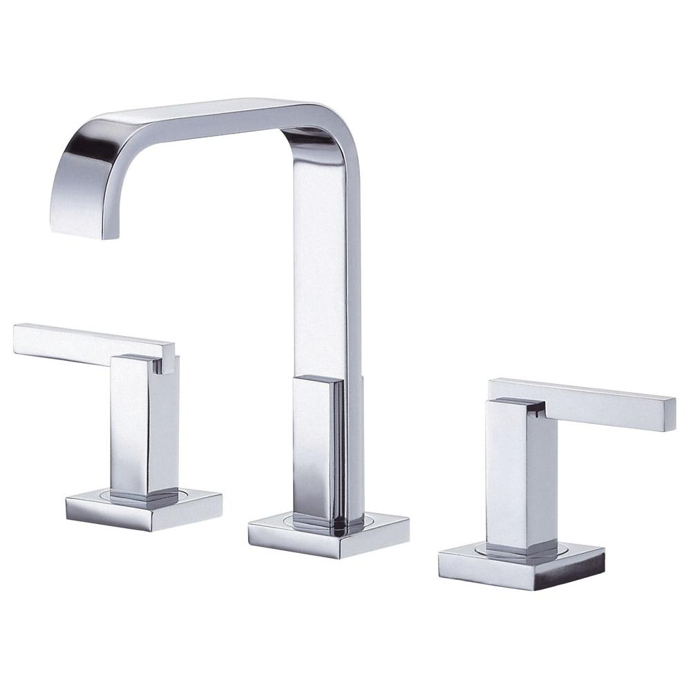 Identifying Your Faucet Model – KOHLER support.kohler.com hc en us 360002399493 Identifying Your Faucet Mode