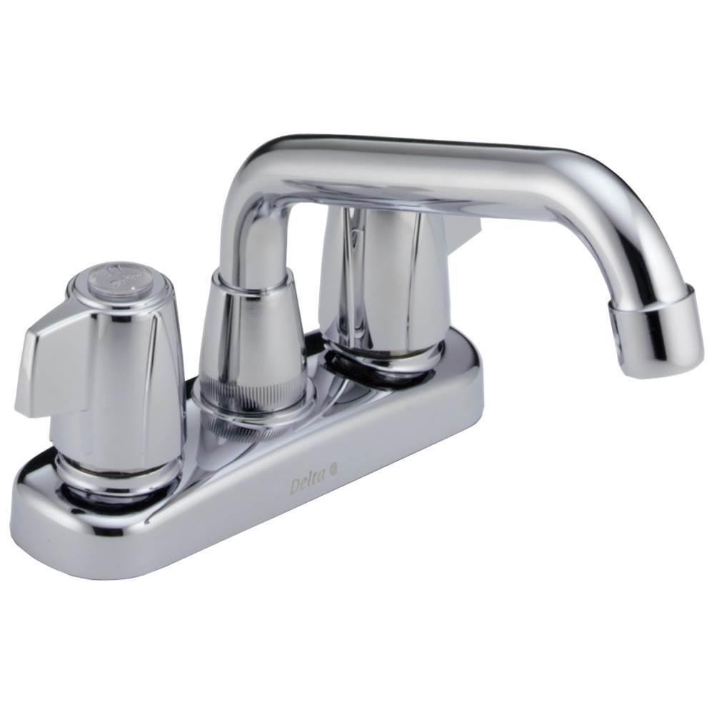 Delta Faucet Faucets Laundry Sink Faucets | Vic Bond Sales - Flint ...