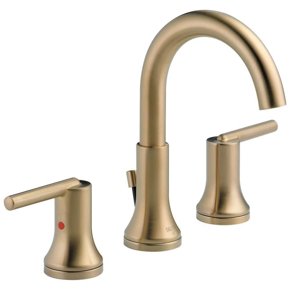 Faucets Bathroom Sink Faucets Centerset Bronze Tones | Vic Bond ...