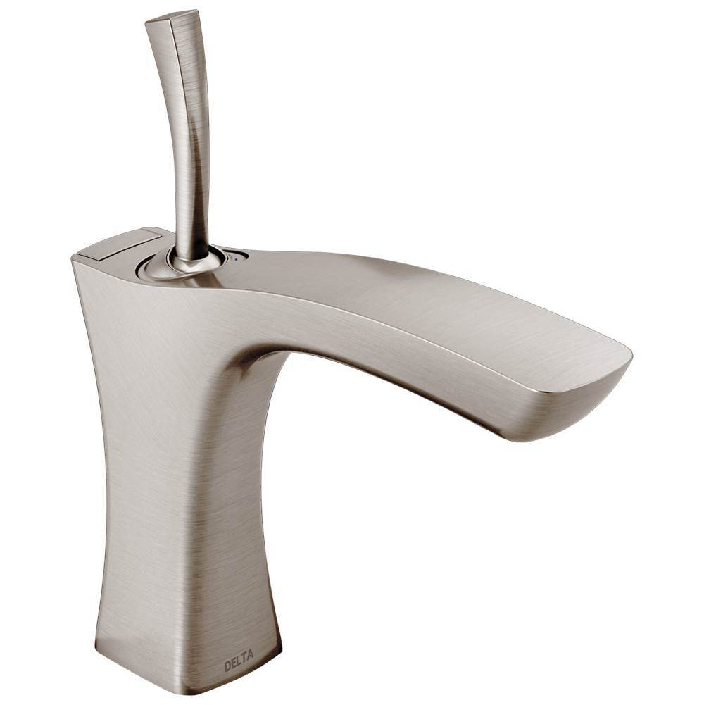 Delta Faucet | Vic Bond Sales - Flint-Howell-Sterling-Heights-Michigan