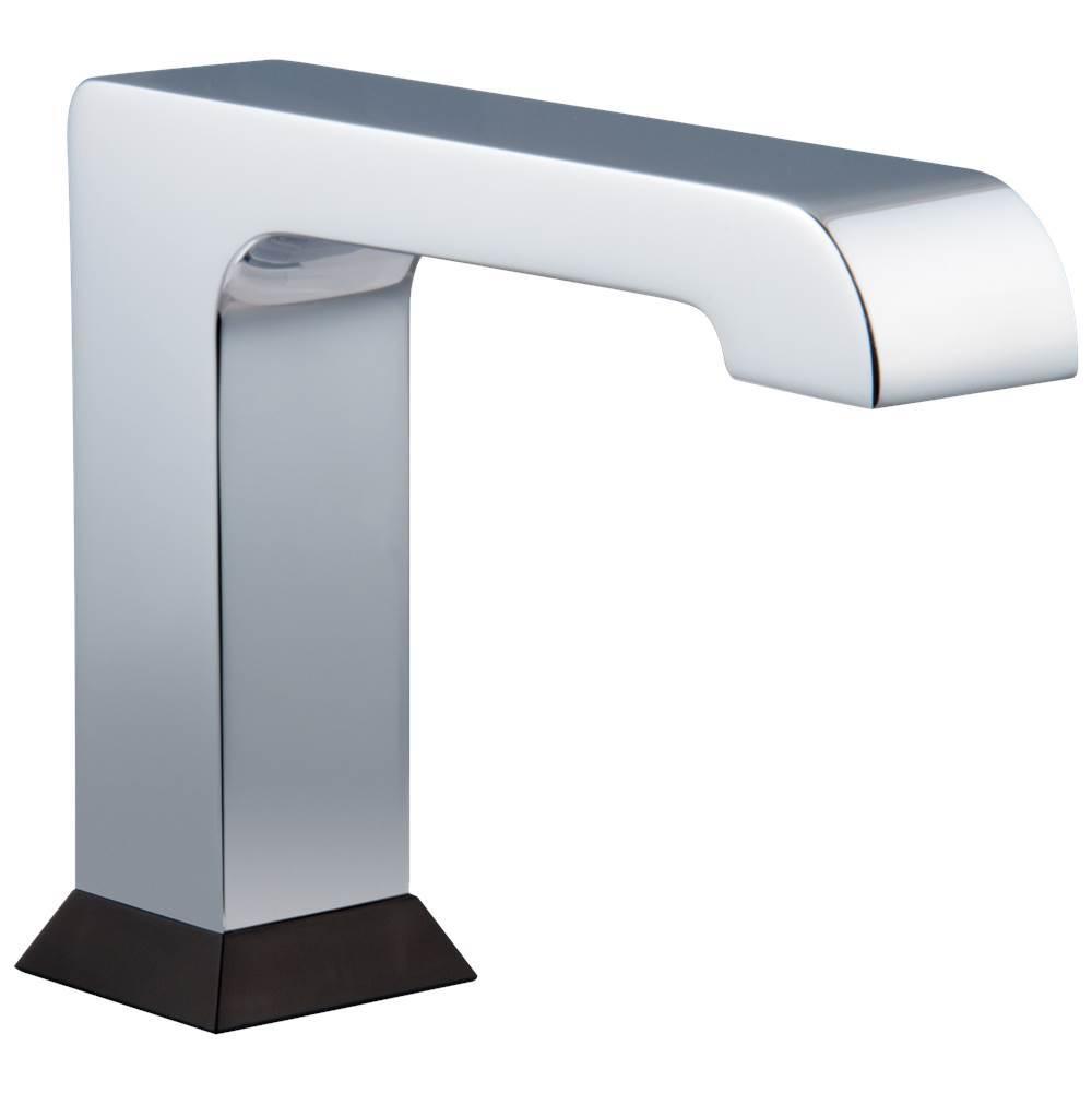 delta faucets company sink bathroom centerset commercial htm dlt supply thompson faucet