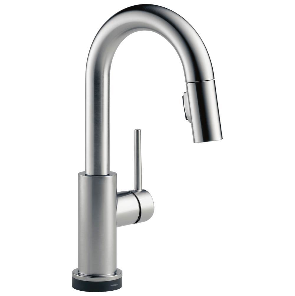 Delta Faucet Bar Sink Faucets | Vic Bond Sales - Flint-Howell ...