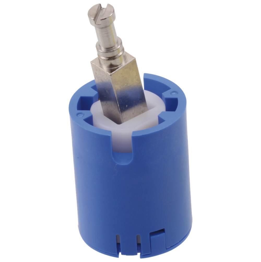 Delta Faucet Faucet Parts | Vic Bond Sales - Flint-Howell-Sterling ...