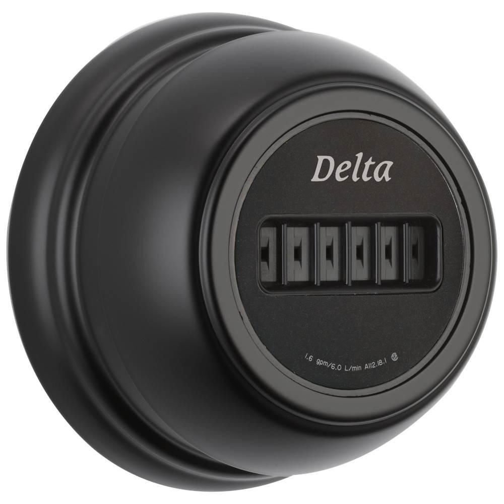 Delta Faucet Black | Vic Bond Sales - Flint-Howell-Sterling-Heights ...