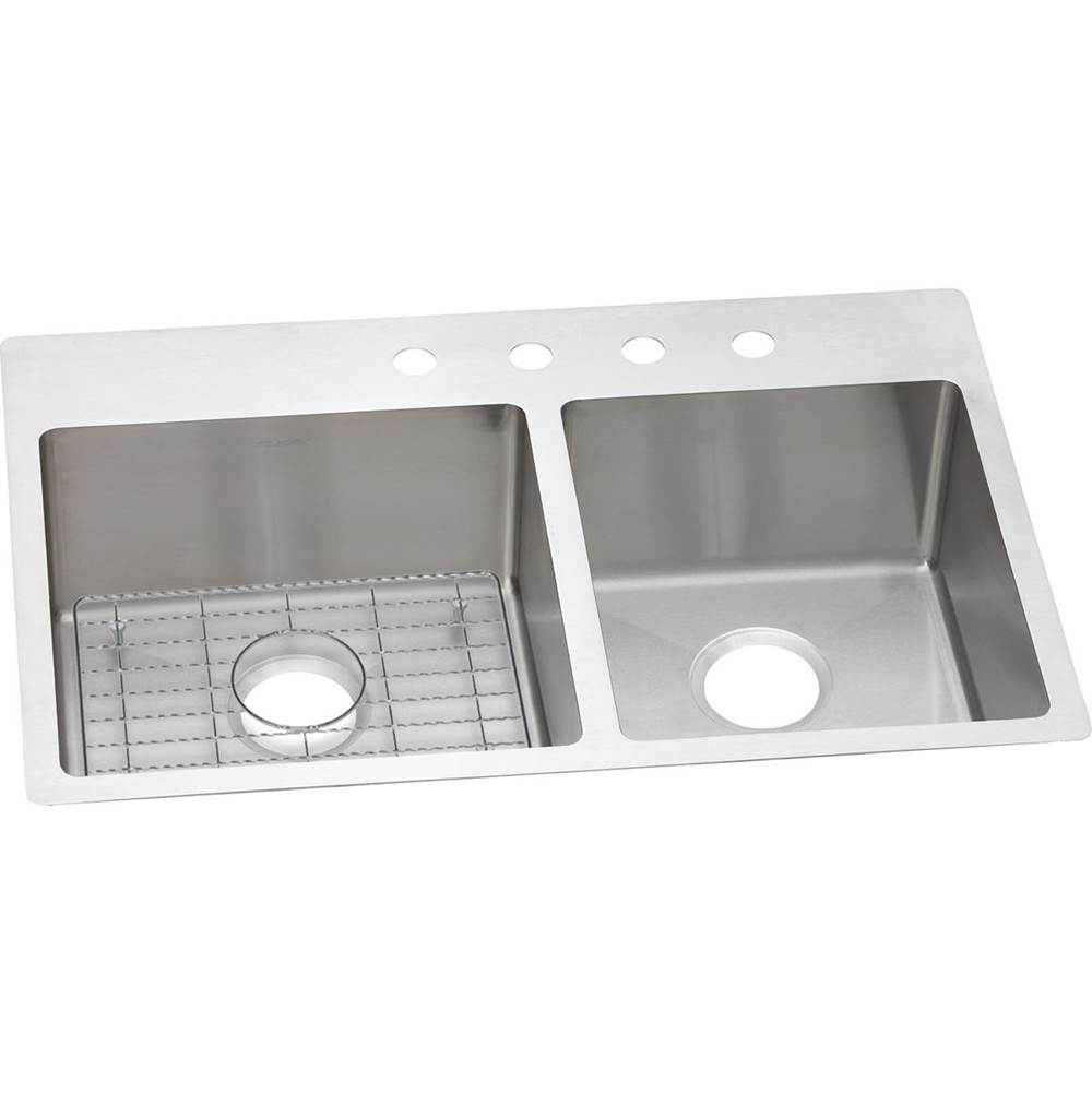 Sinks Kitchen Sinks Contemporary | Vic Bond Sales - Flint-Howell ...
