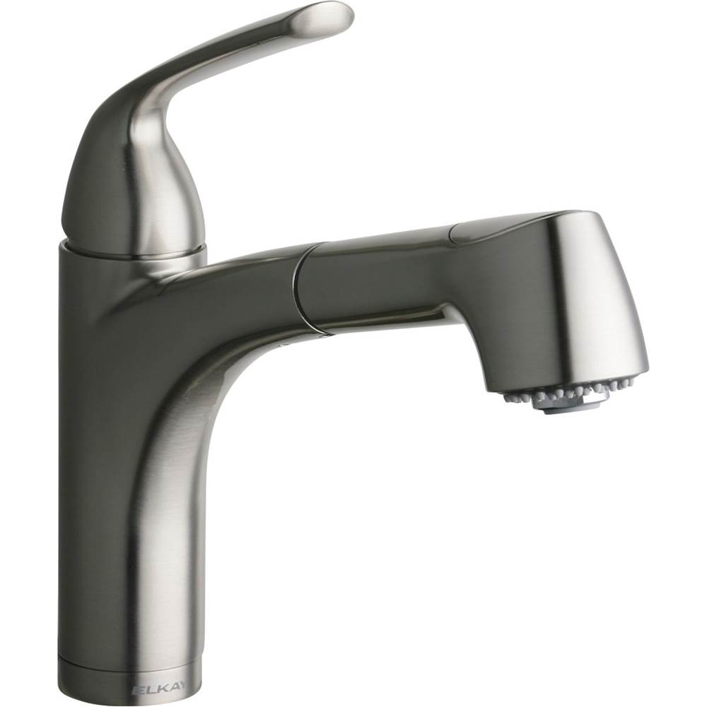 Elkay Kitchen Faucets | Vic Bond Sales - Flint-Howell-Sterling ...