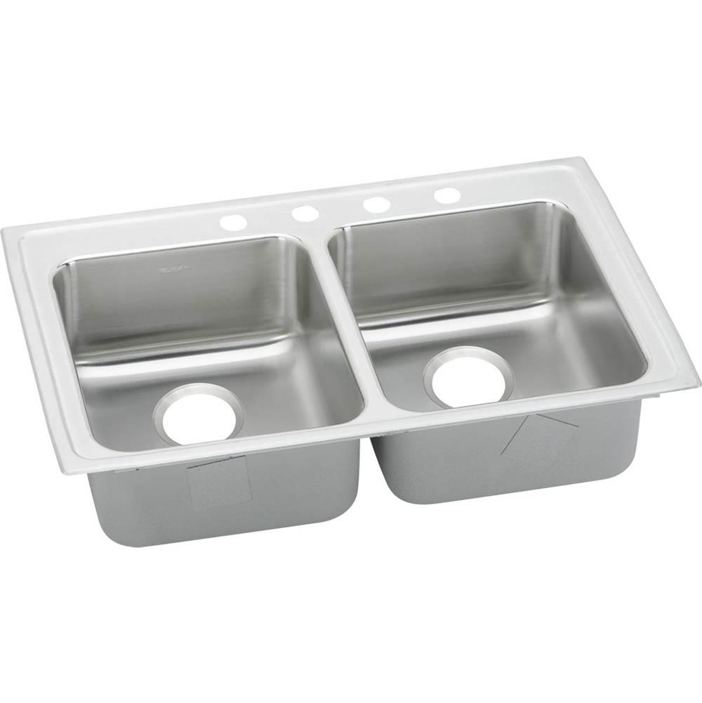Sinks Kitchen Sinks Drop In | Vic Bond Sales - Flint-Howell-Sterling ...