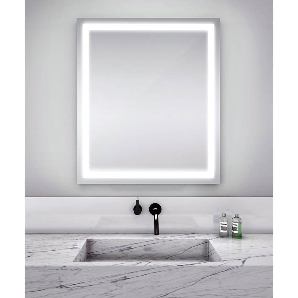 Bathroom Mirrors   Vic Bond Sales - Flint-Howell-Sterling-Heights ...