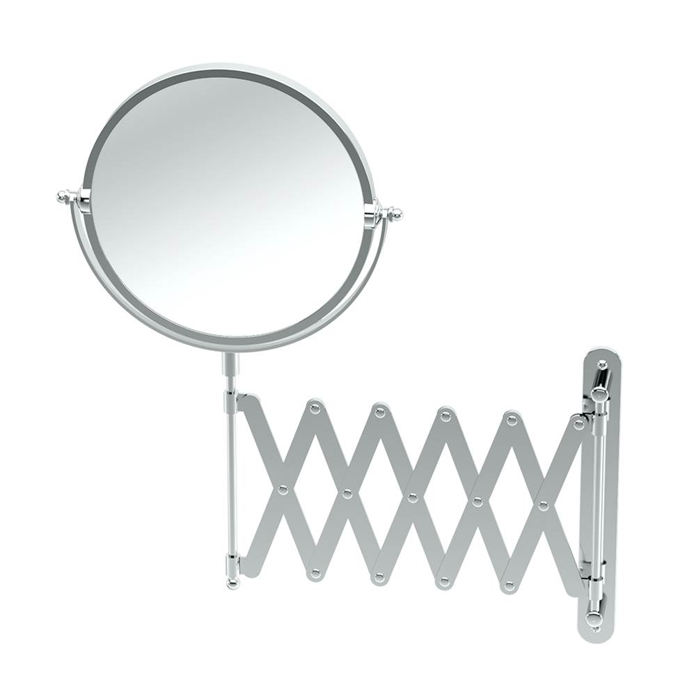 Bathroom Accessories Bathroom Accessories Magnifying Mirrors | Vic ...