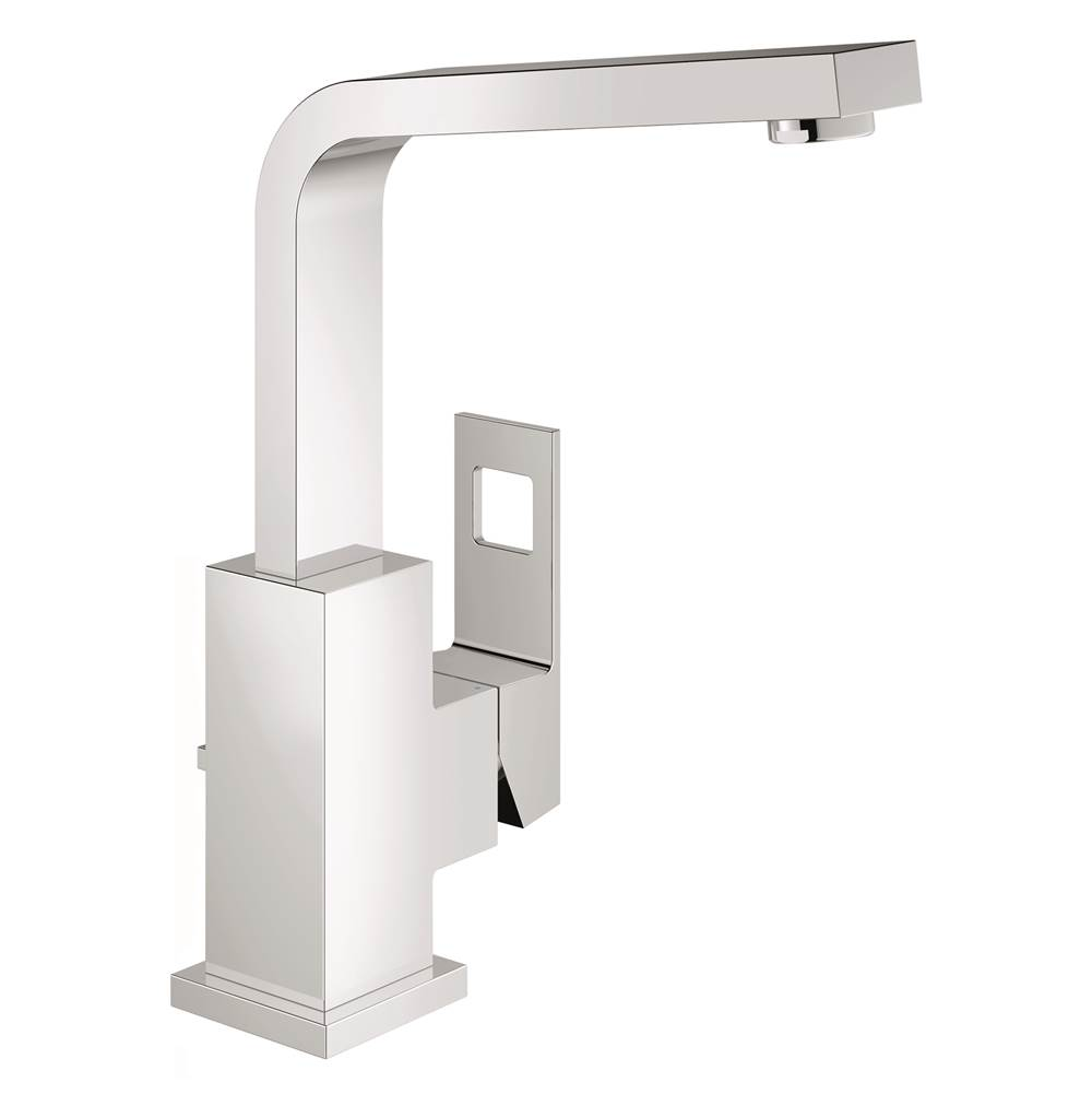 Grohe Faucets Bathroom Sink Faucets | Vic Bond Sales - Flint-Howell ...