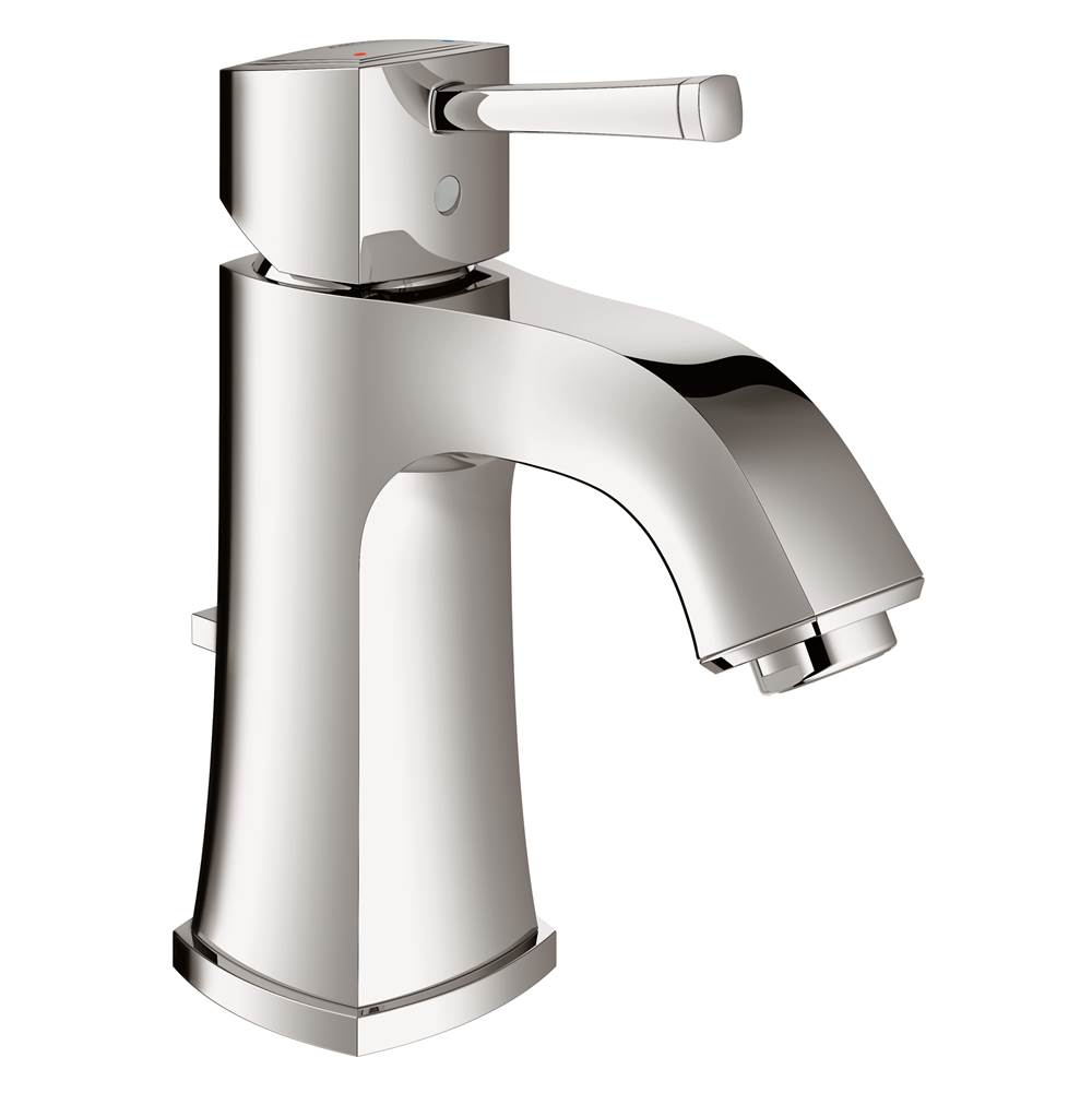 Grohe Faucets Bathroom Sink Faucets | Vic Bond Sales - Flint-Howell on vigo bathroom sink faucets, pfister bathroom sink faucets, gatco bathroom sink faucets, toto bathroom sink faucets, premier bathroom sink faucets, american standard bathroom sink faucets, gerber bathroom sink faucets, sigma bathroom sink faucets, grohe bar sink faucets, barclay bathroom sink faucets, delta bathroom sink faucets, symmons bathroom sink faucets, crane bathroom sink faucets, roman bathroom sink faucets, pegasus bathroom sink faucets, porcher bathroom sink faucets, hansgrohe bathroom sink faucets, rohl bathroom sink faucets, kohler bathroom sink faucets, eljer bathroom sink faucets,