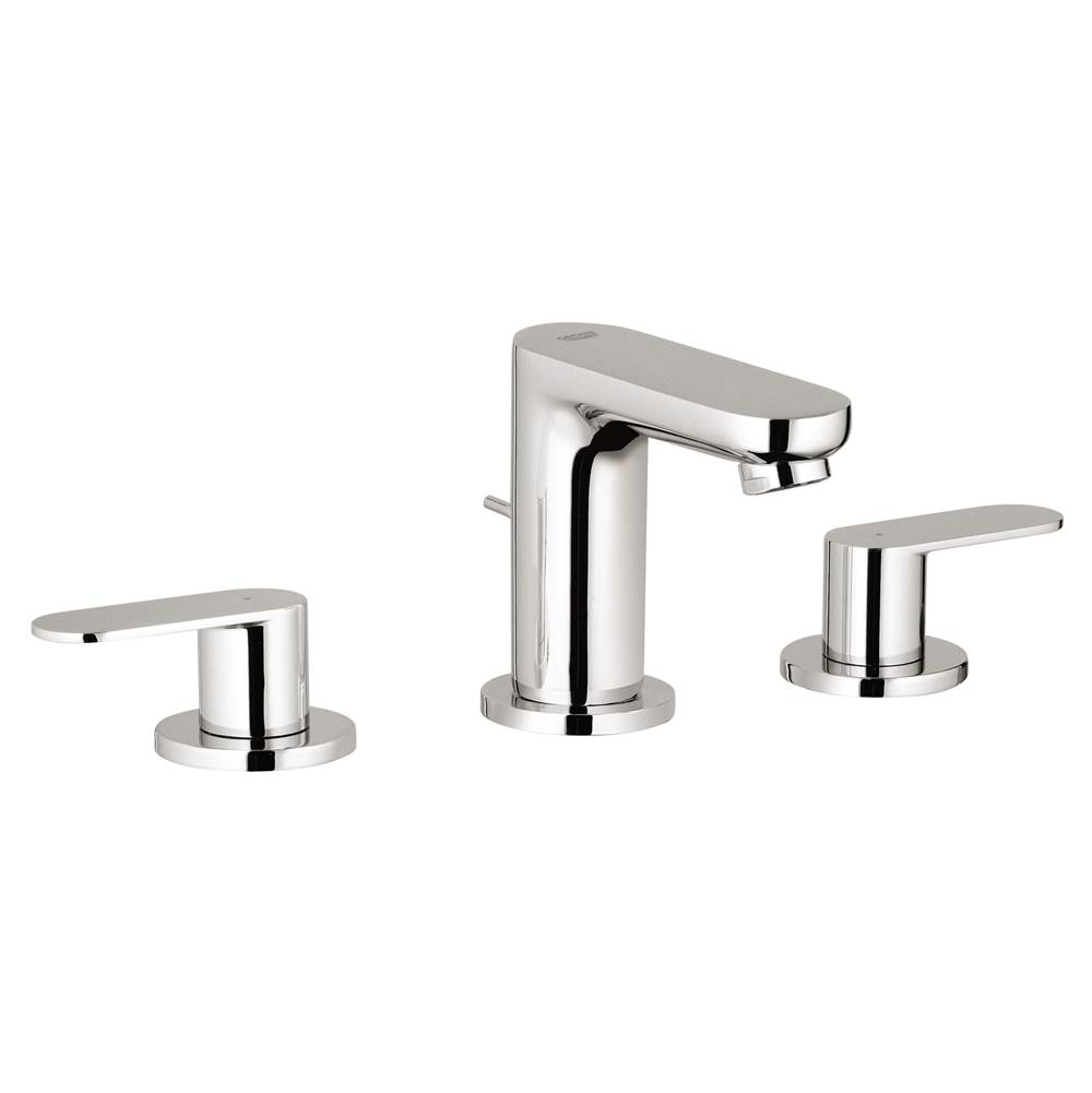 Grohe | Vic Bond Sales - Flint-Howell-Sterling-Heights-Michigan