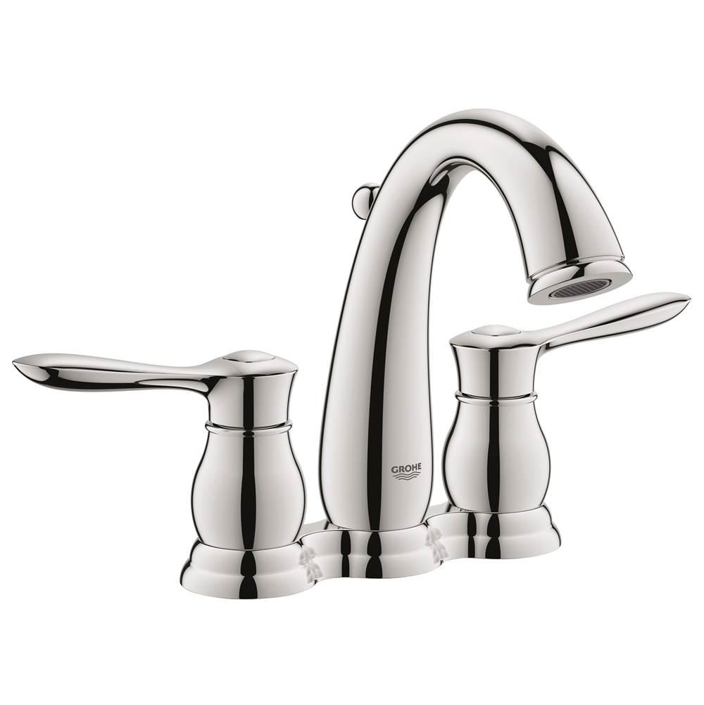 Bathroom Sink Faucets Centerset Vic Bond Sales FlintHowell - Bathroom faucets on sale