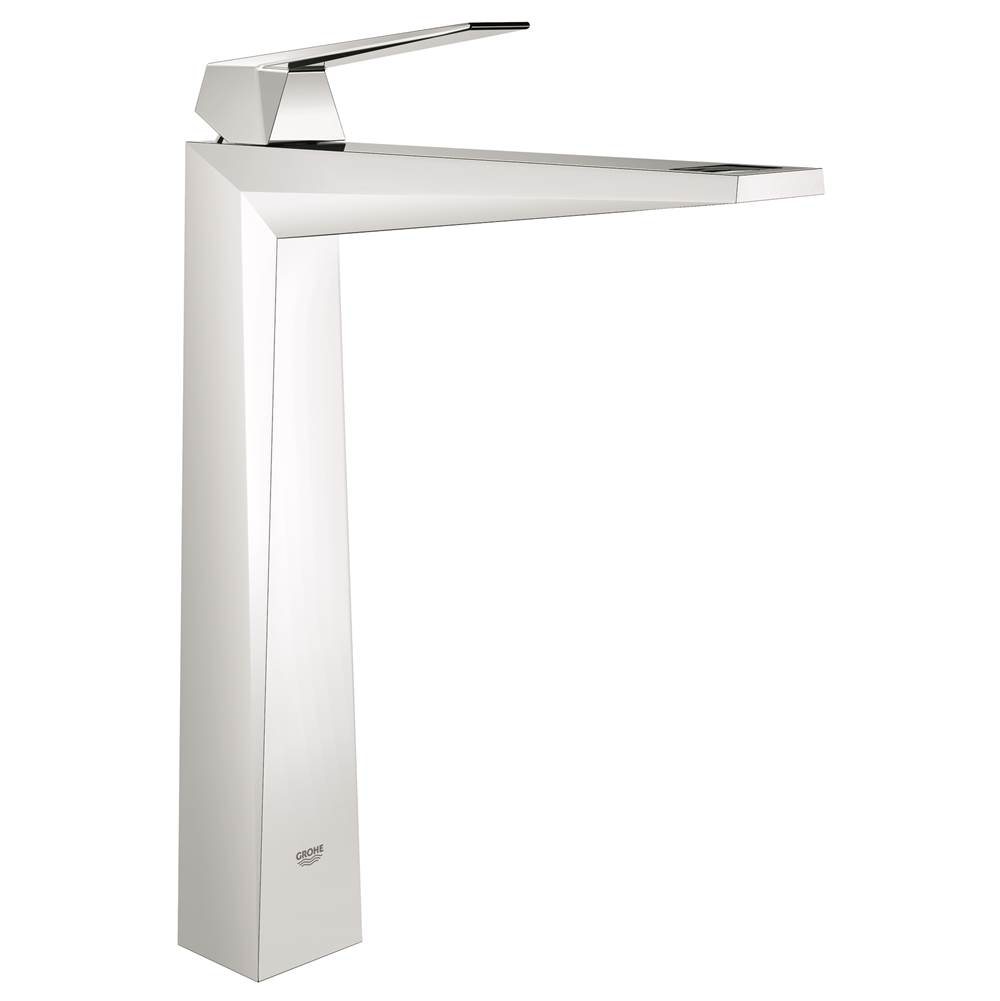 Grohe   Vic Bond Sales - Flint-Howell-Sterling-Heights-Michigan