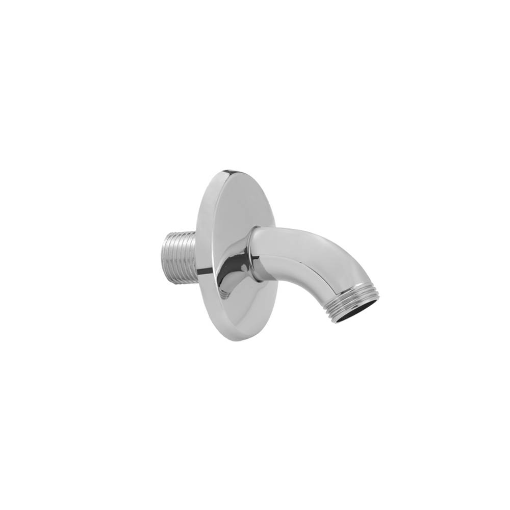 Polished Gold Jaclo 2699-PG Brass Push or Pull Diverter