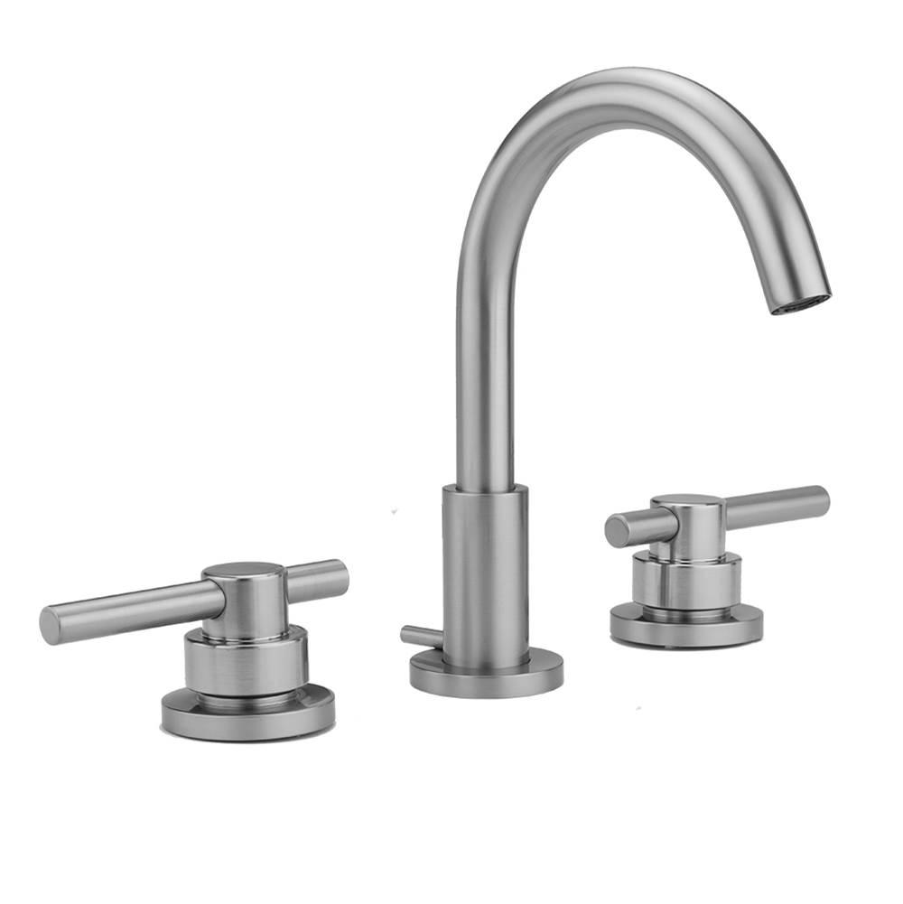Faucets Bathroom Sink Faucets Widespread Copper Tones | Vic Bond ...