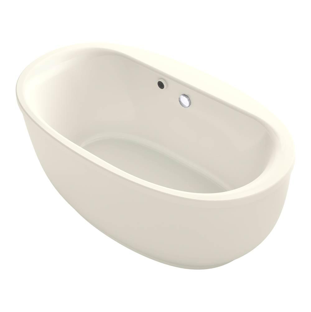 Kohler Tubs Soaking Tubs   Vic Bond Sales - Flint-Howell-Sterling ...