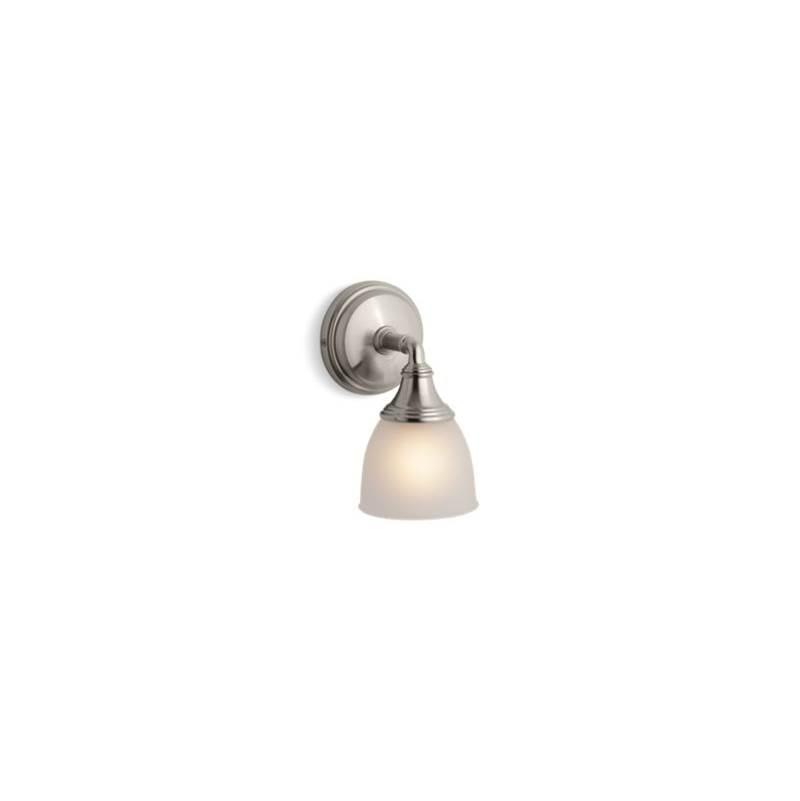 Bathroom Lights Lighting Vic Bond Sales FlintHowellSterling - Kohler devonshire bathroom lighting