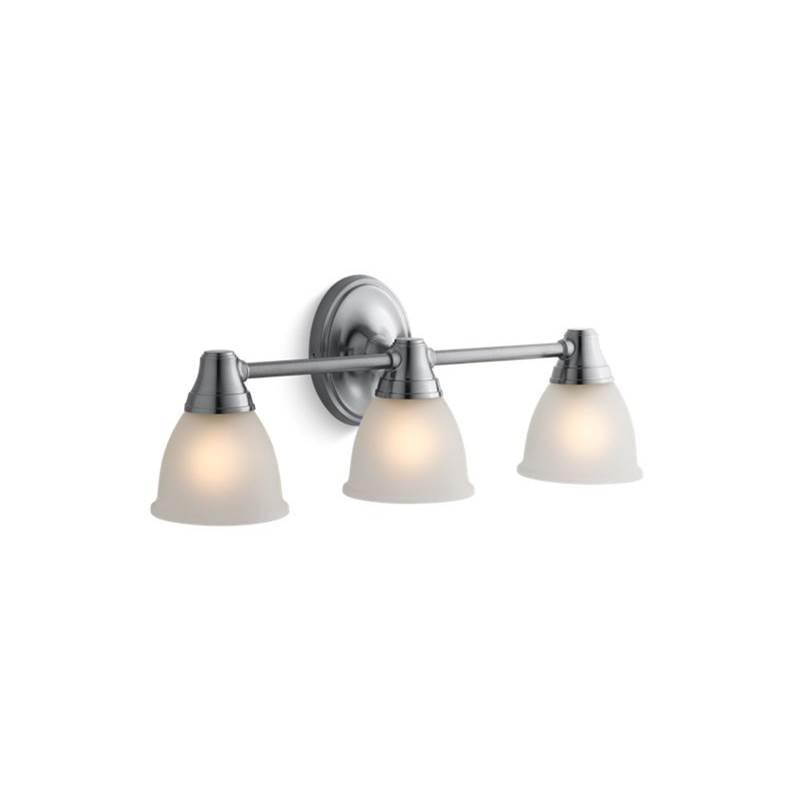 Bathroom Lights Lighting | Vic Bond Sales - Flint-Howell-Sterling ...
