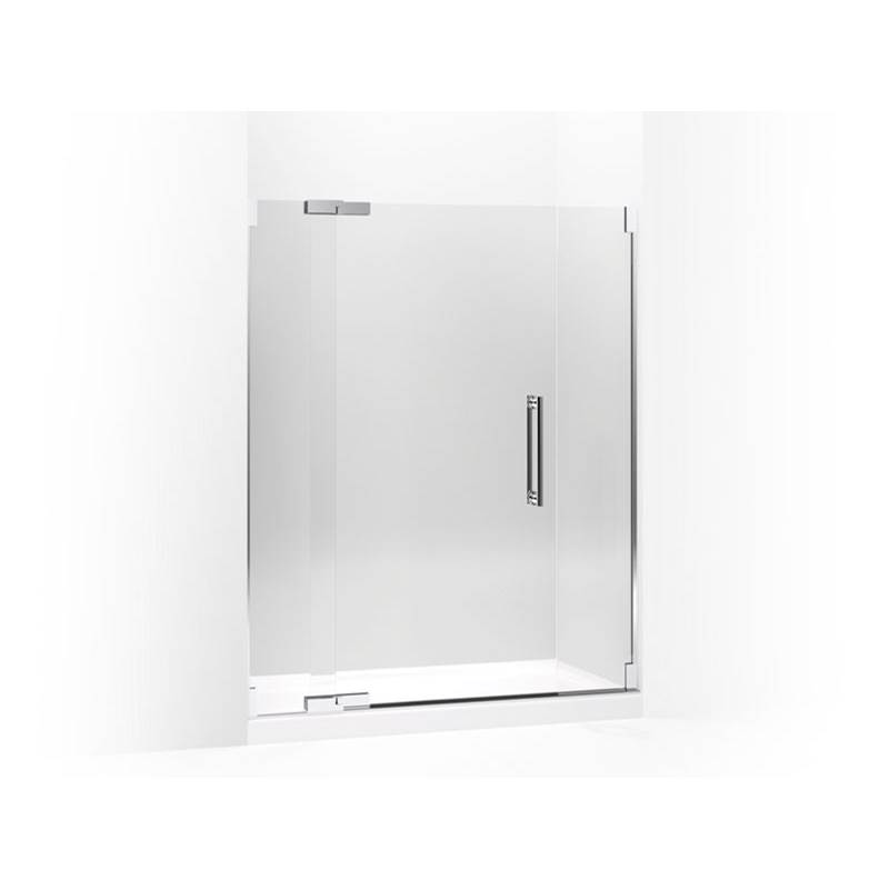 Showers Silver   Vic Bond Sales - Flint-Howell-Sterling-Heights-Michigan