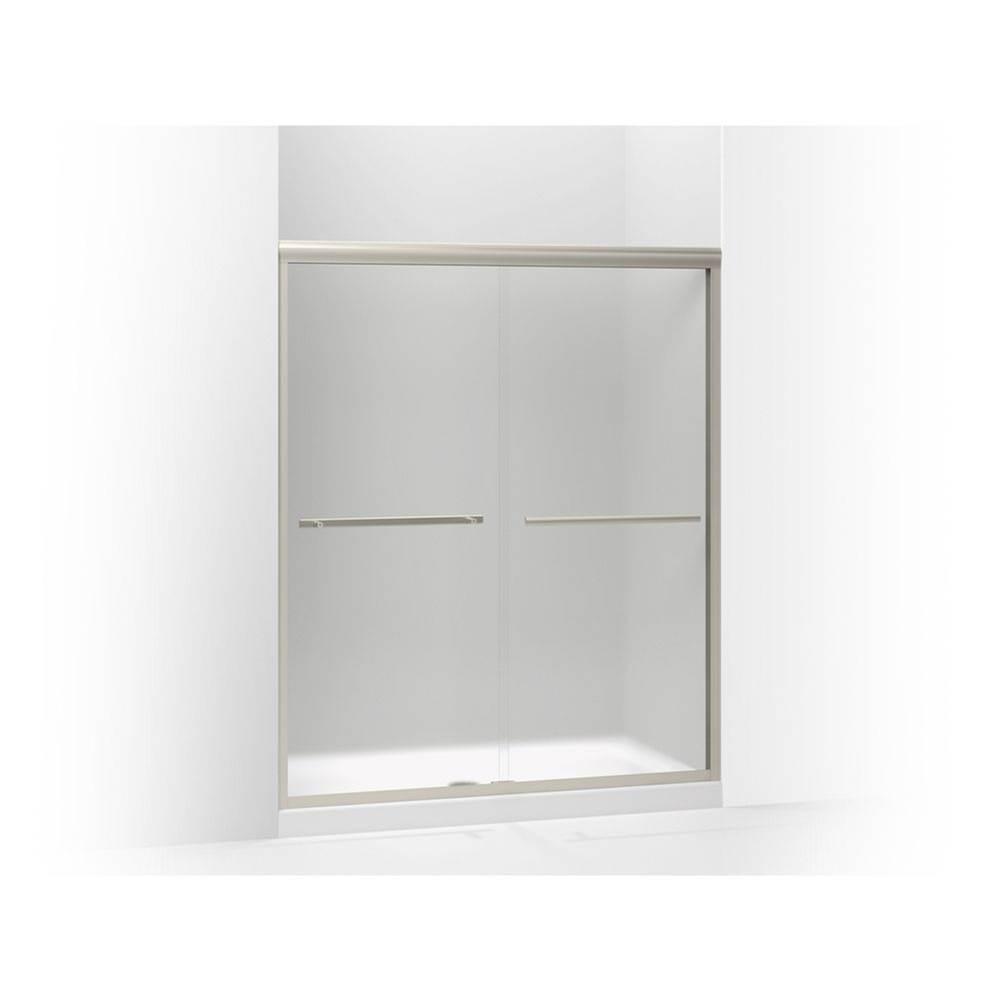 Showers Shower Doors Vic Bond Sales Flint Howell Sterling