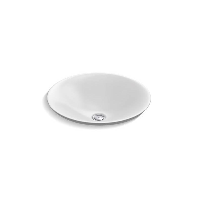 Sinks Bathroom Sinks Vessel   Vic Bond Sales - Flint-Howell-Sterling