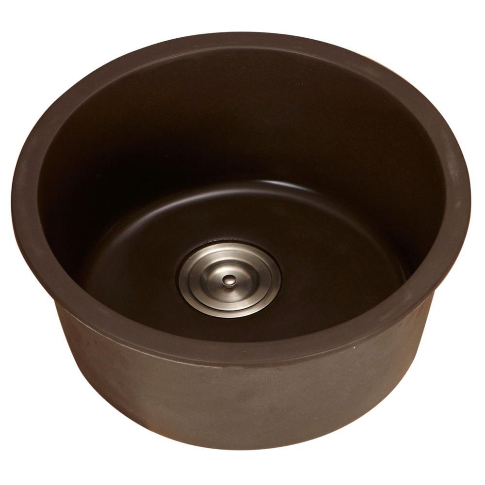 Lenova Kitchen Sinks   Vic Bond Sales - Flint-Howell-Sterling ...
