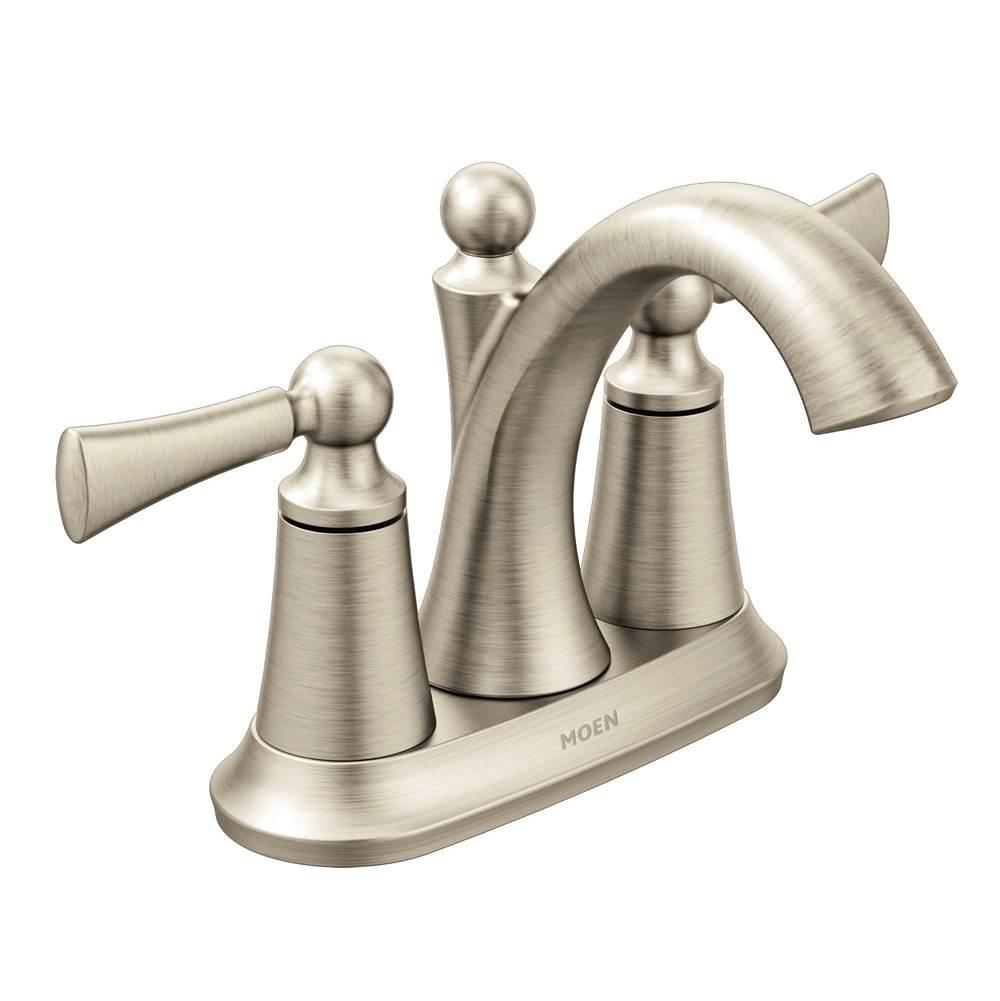 Faucets Bathroom Sink Faucets Centerset | Vic Bond Sales - Flint ...