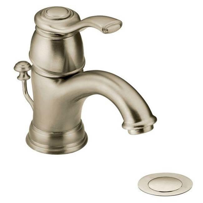 Faucets Bathroom Sink Faucets Single Hole Vic Bond Sales Flint