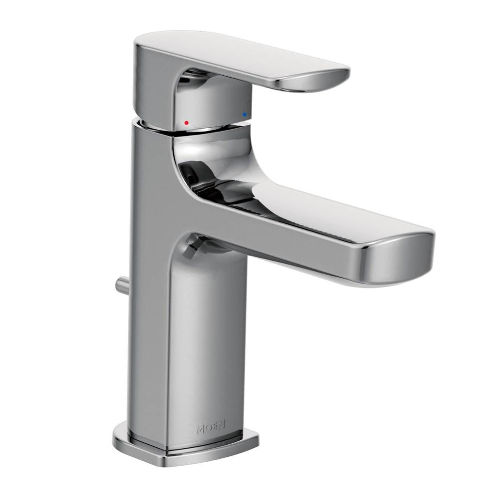 showers valve trims plumbing trim the shower bathroom russell of soc item crab thermostatic hardware faucet sign htm