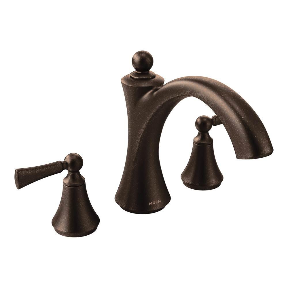 Moen Bathroom Faucet S6700 Parts List And Diagram Ereplacementpartscom 36455 56035