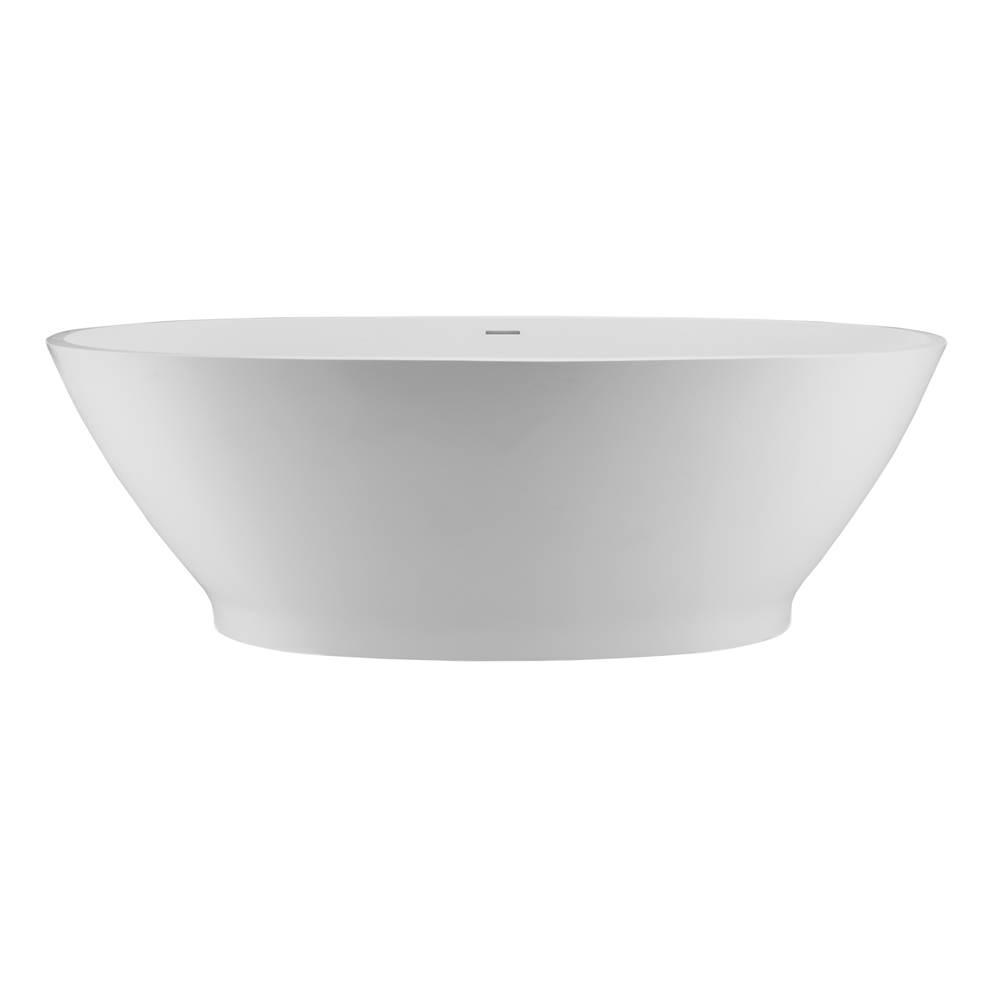 Tubs Air Bathtubs Free Standing | Vic Bond Sales - Flint-Howell ...