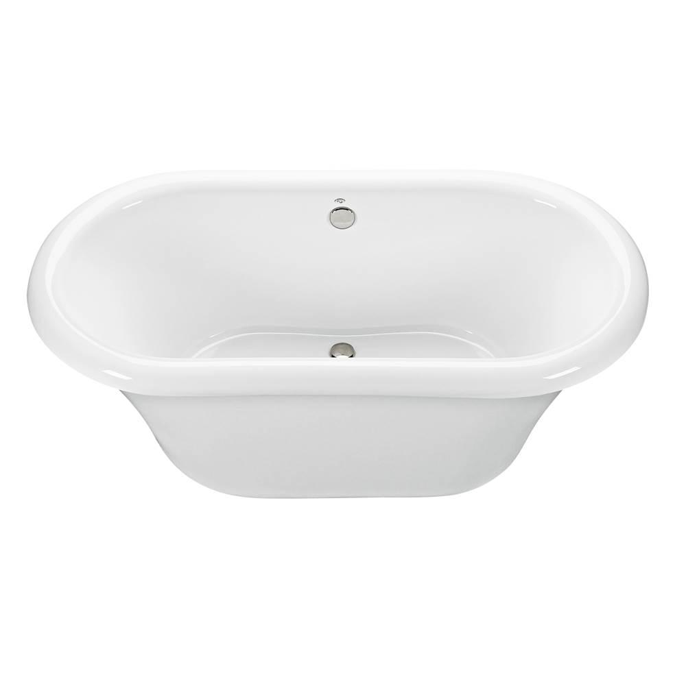Air Bathtubs Free Standing | Vic Bond Sales - Flint-Howell-Sterling ...
