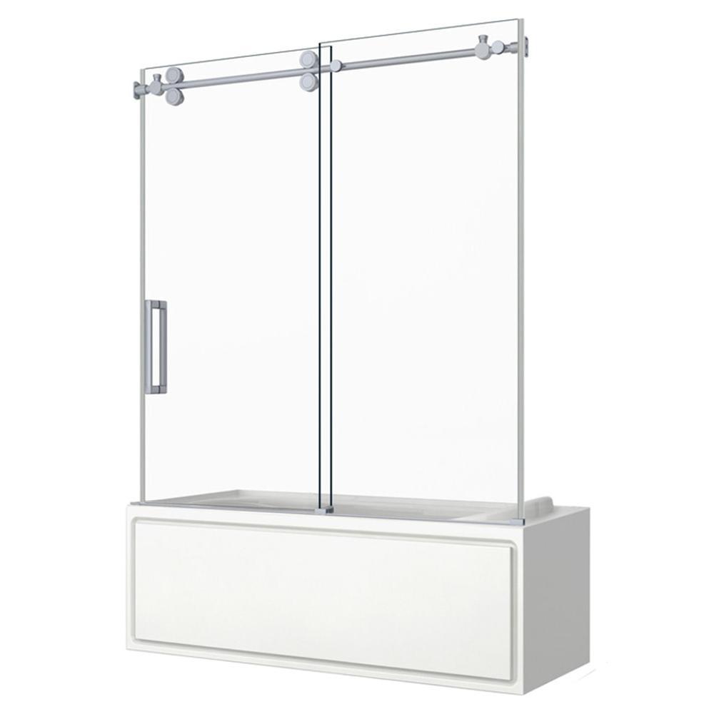 Showers Shower Doors Steel Vic Bond Sales Flint Howell Sterling